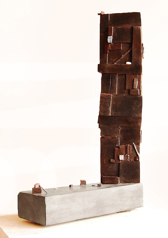 Mortal coil, 12 x 11 in, $4,500