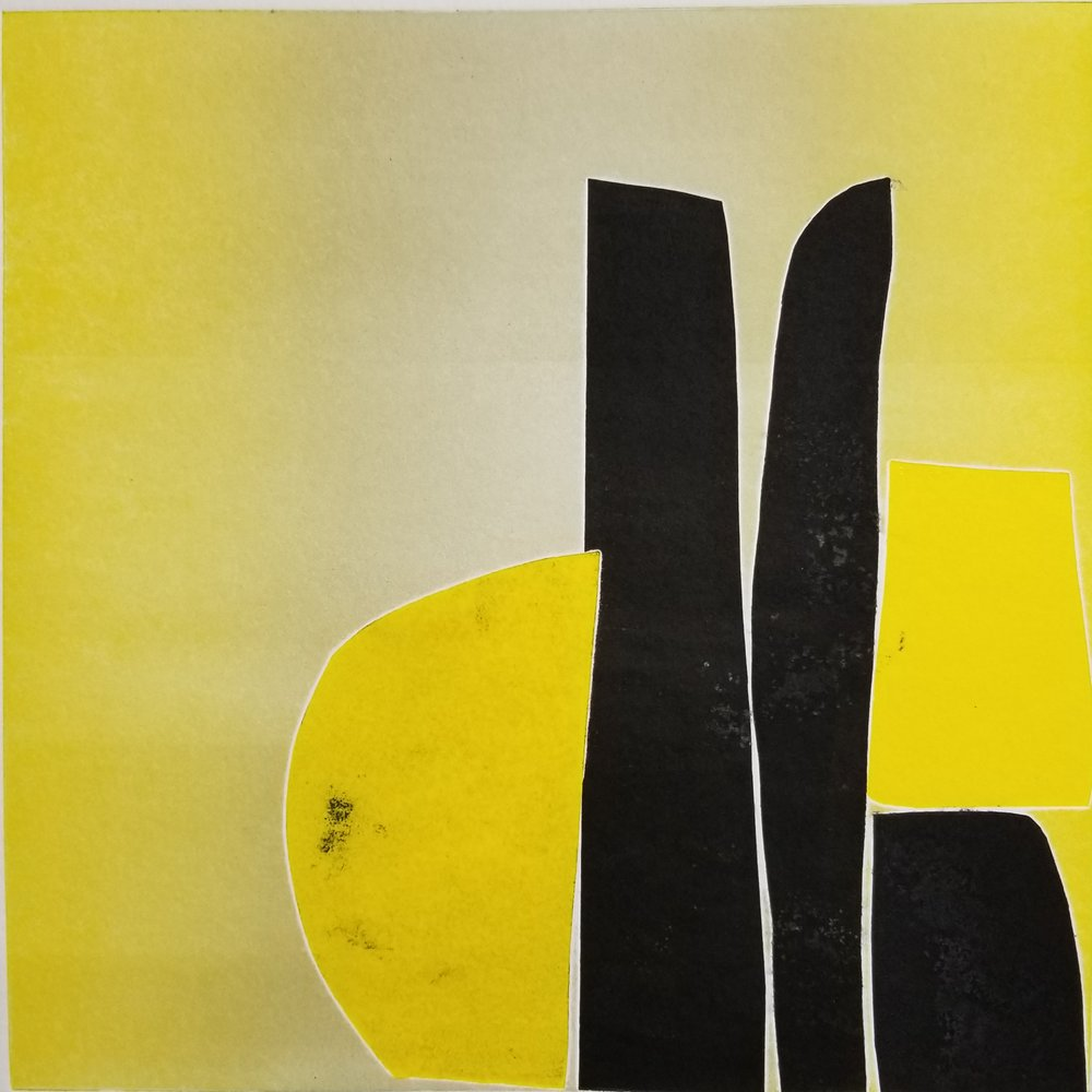 Yellow+Rollers+No.+5,+2019,+varied+edition+monoprint,+14+x+14+in,+$495+(framed).jpg