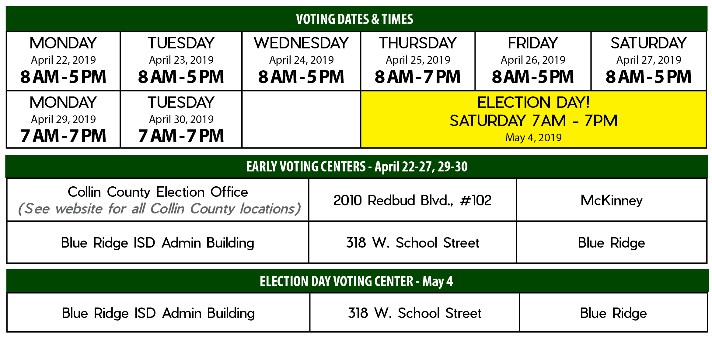 Voting Dates Graphic.png