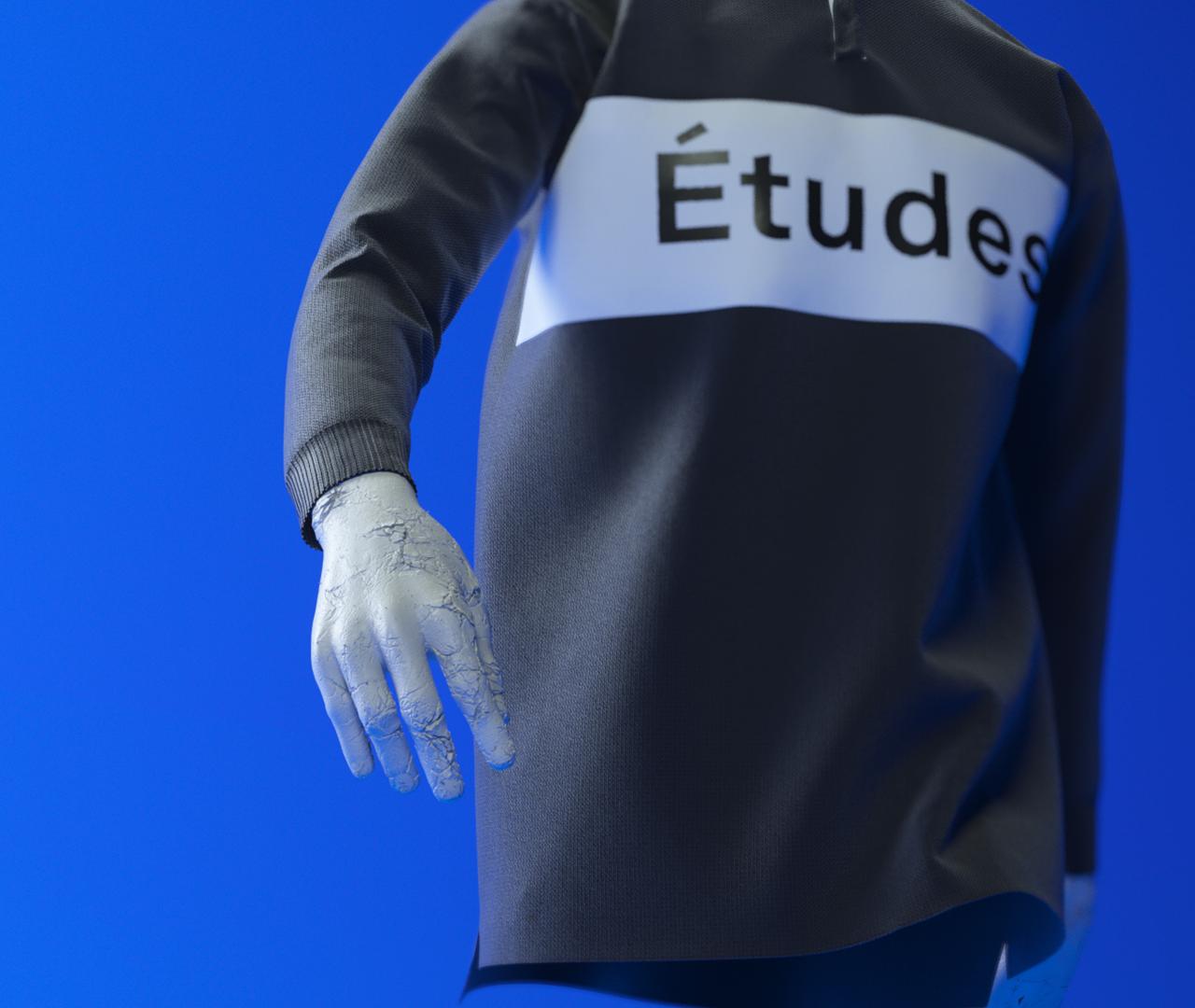 ETUDE_insta2.png