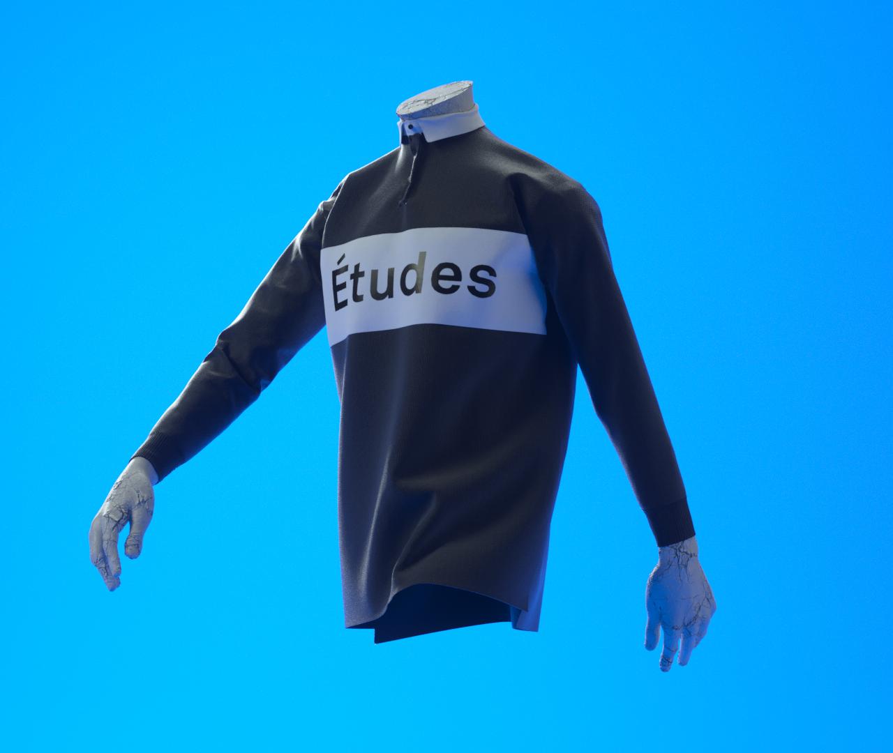 ETUDE_insta1.png