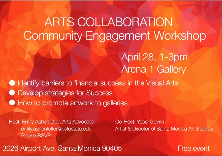 26 Arts Collaboration.png