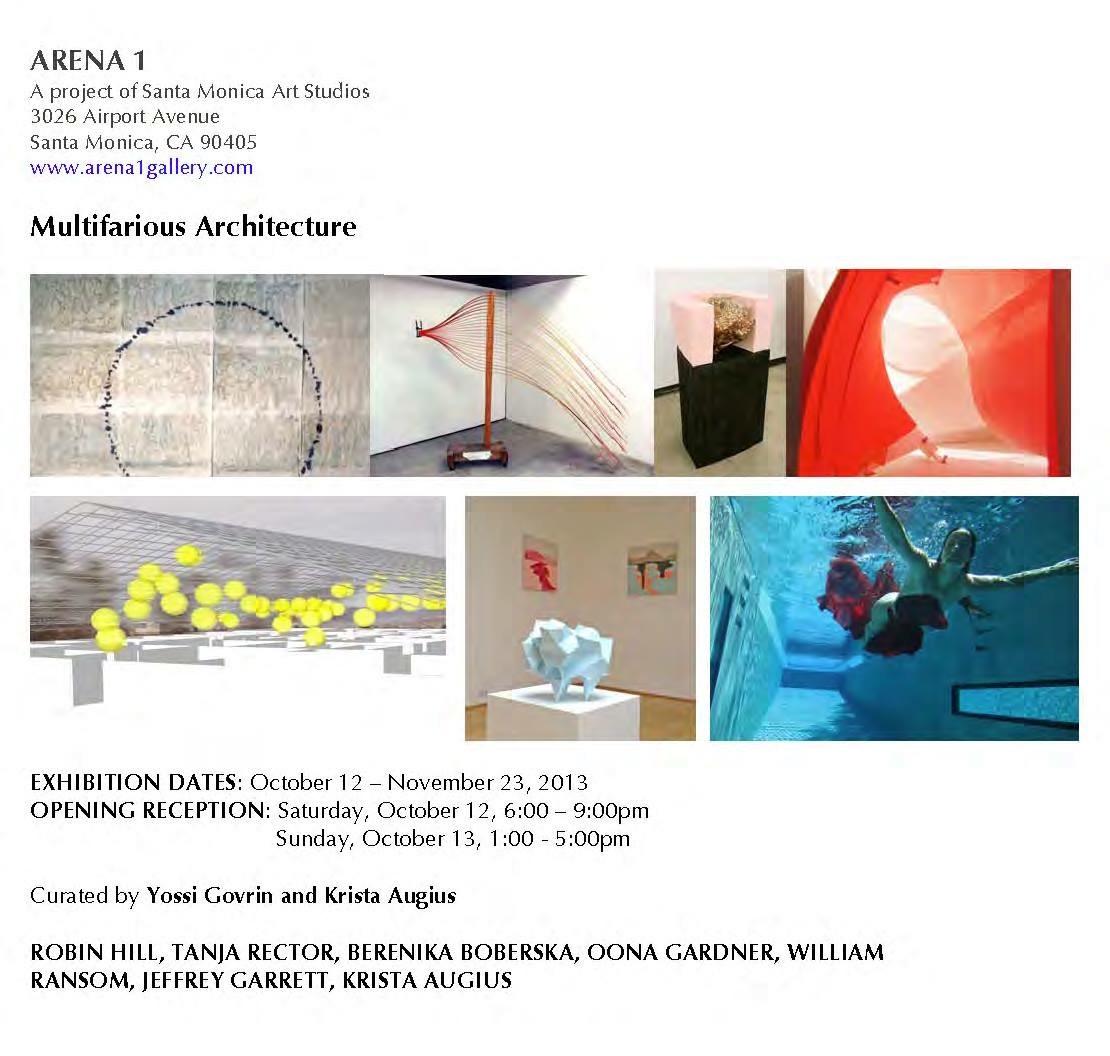 44.5 Multifarious Architecture.JPG