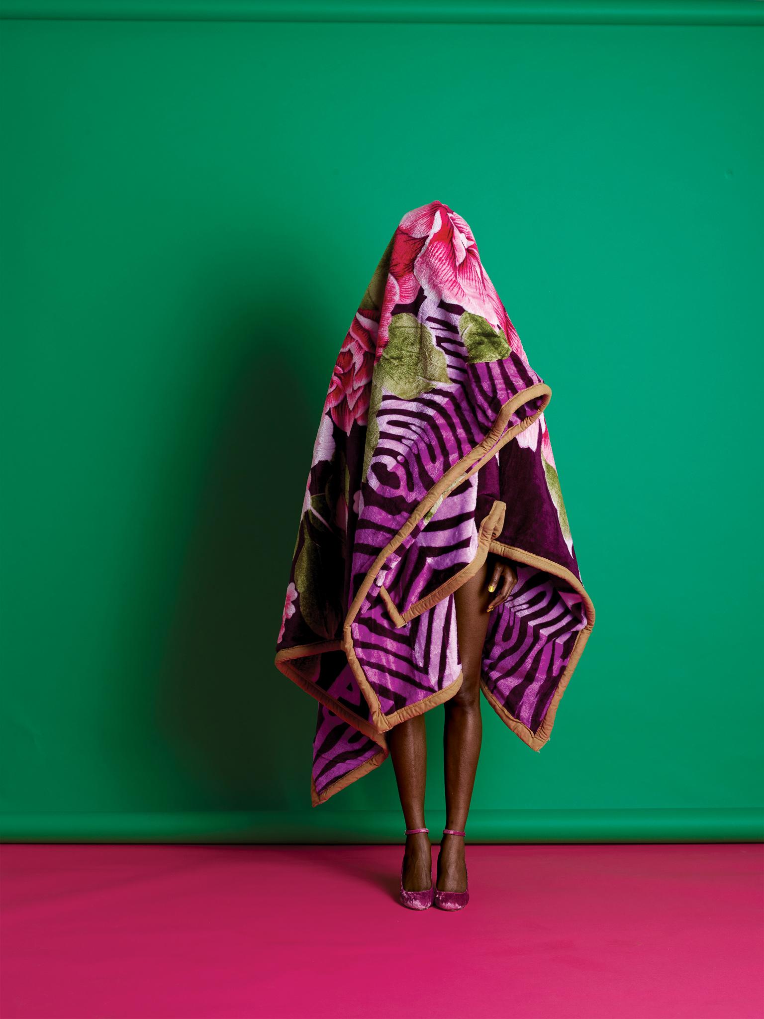 African_Bazaar_12.jpg