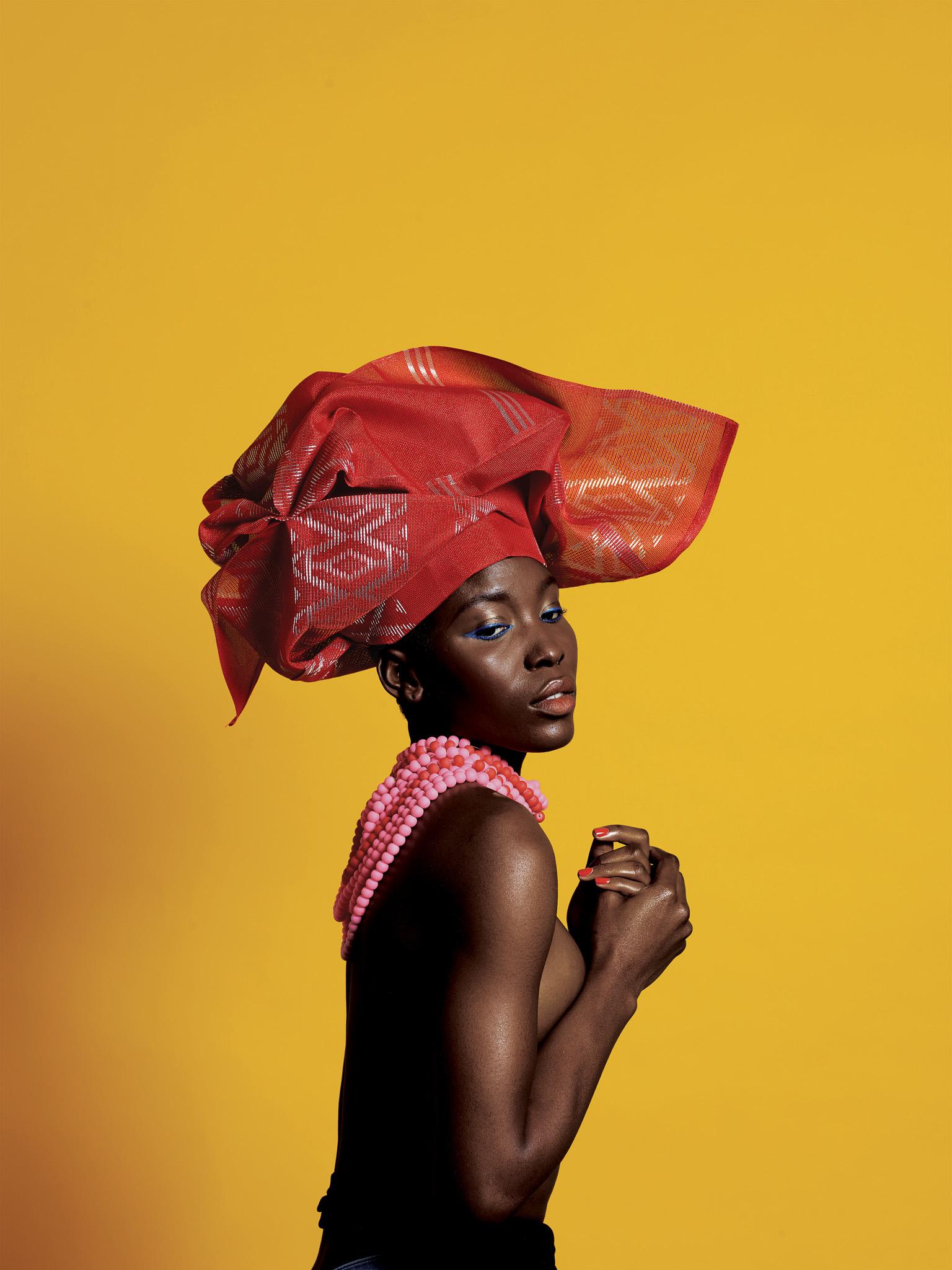 African_Bazaar_19.jpg