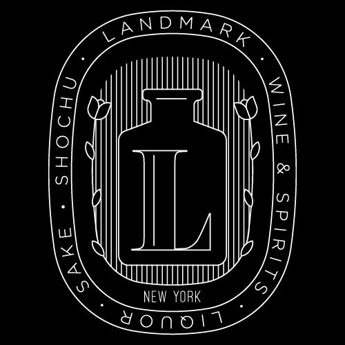 logo_500px_white-100.jpg