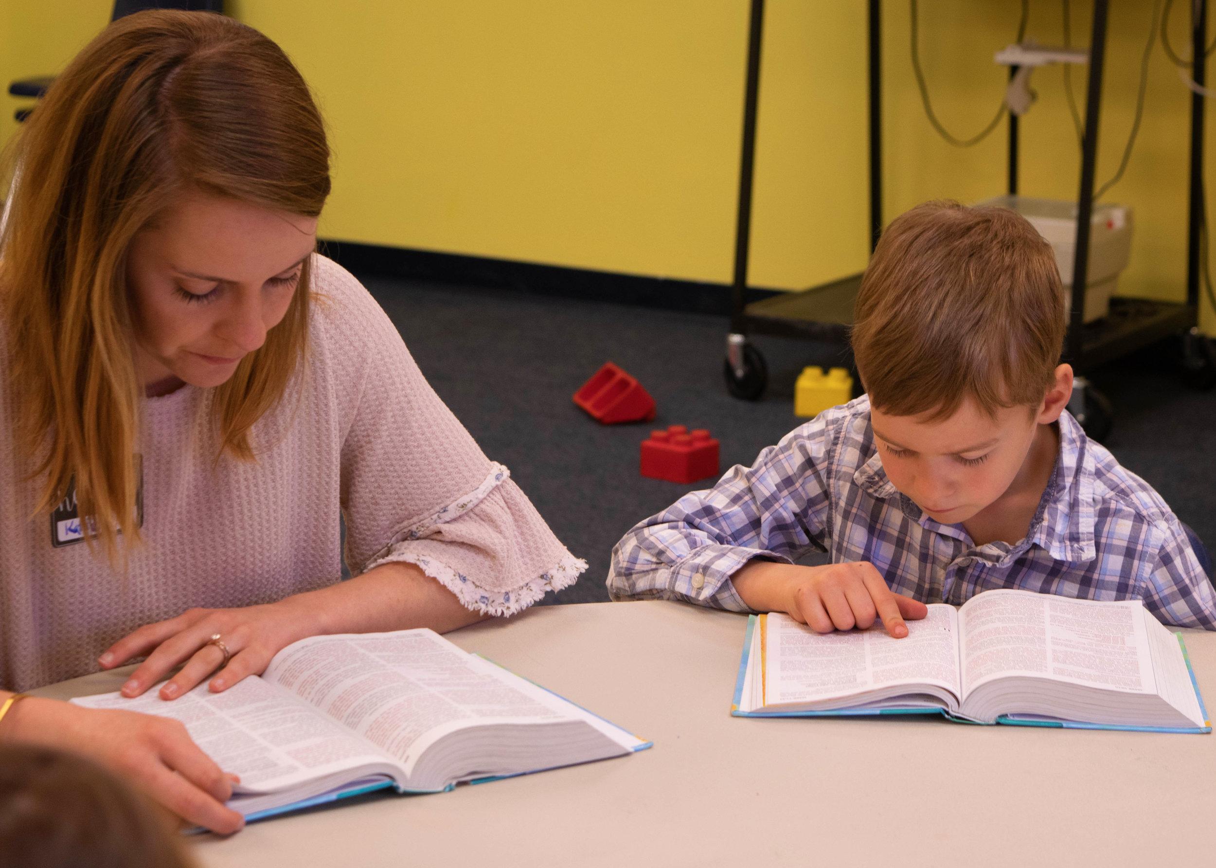 Kids Bible Study.jpg