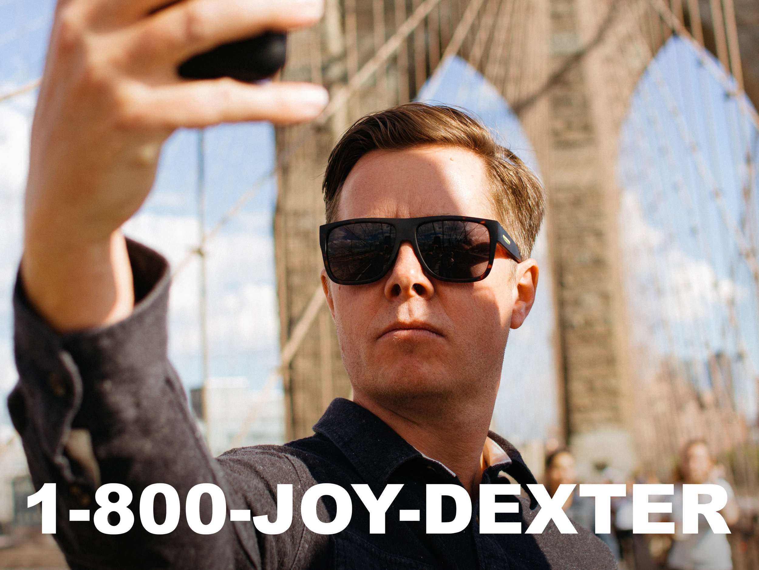 DEX-JoyDexter_01.jpg
