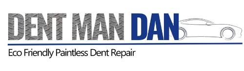 DMD+Logo.jpg