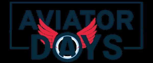 aviator_days_logo_small.png