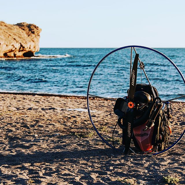 Shop - Aviator Paramotor offers a vast array of top quality Paramotors, Paragliders, and more. All paired with our industry leading customer service.