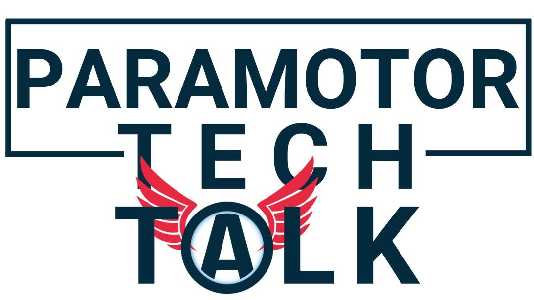 tech_talk_logo.jpg