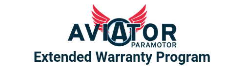 Copy of extended_warranty_logo2.png