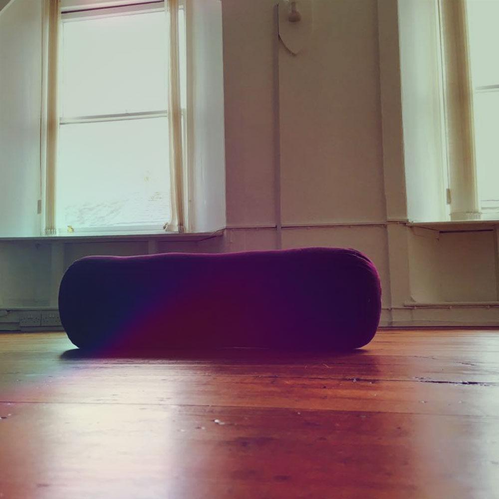 Floors for bare feet -