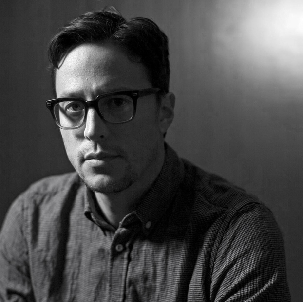 FILE-PHOTO-Director-of-the-movie-Fukunaga-poses-for-a-portrait-in-West-Hollywood-California_BW2.jpg