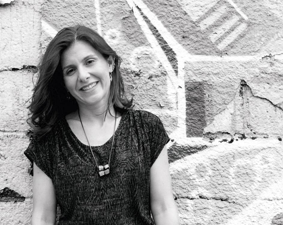 Lydia Cavallo Zasa | Director