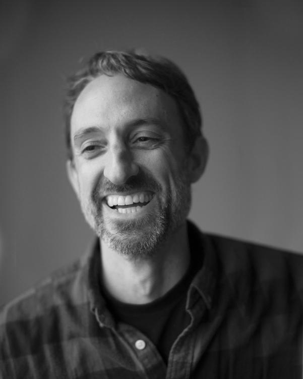 Bill Gullo | Assistant Director