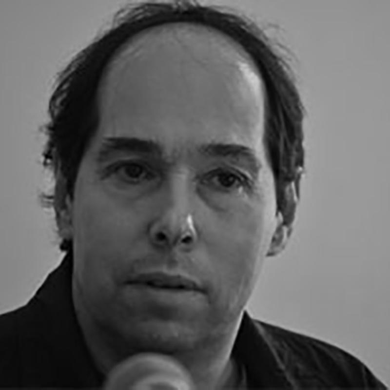 Andrew Bienen