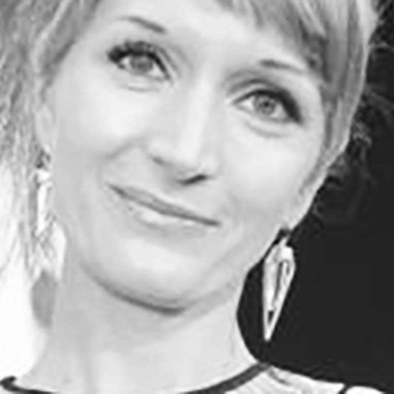 Annie Marter