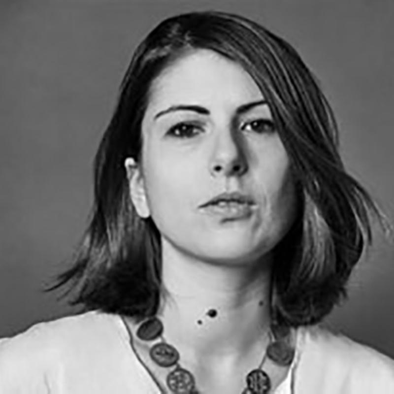 Cecilia Morelli