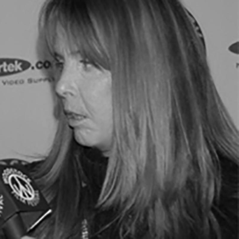Cynthia Hargrave