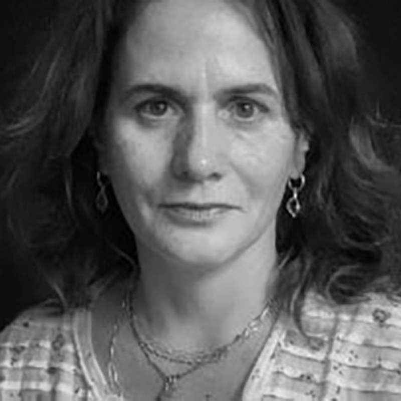 Elizabeth Giamatti