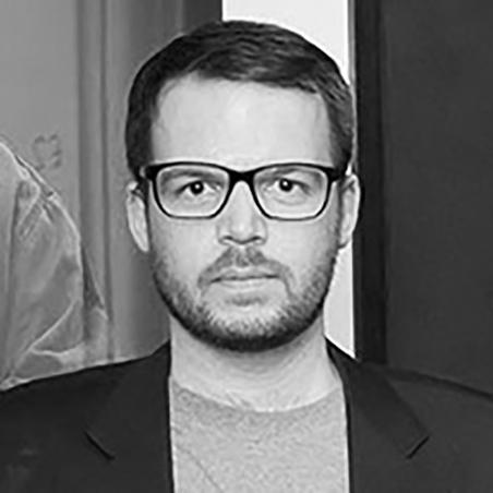 Matthew Niederhauser