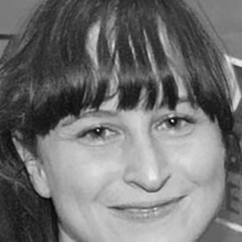 Natalie Difford