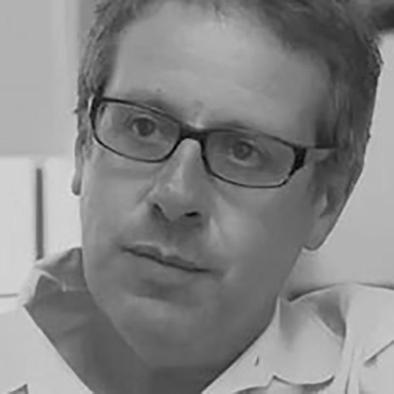 Peter Saraf