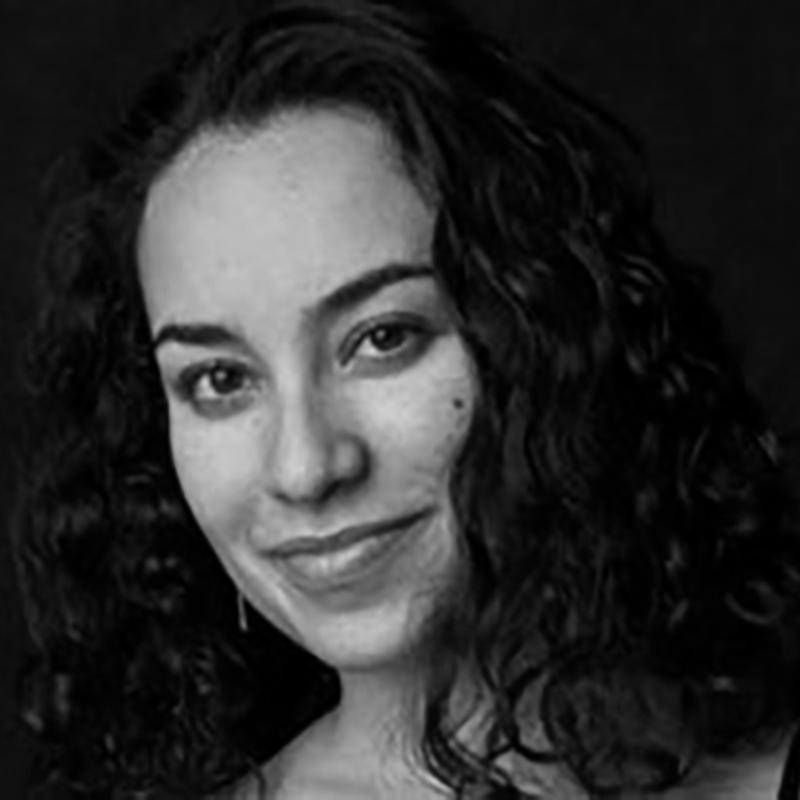 Tatiana Suarez-Pico
