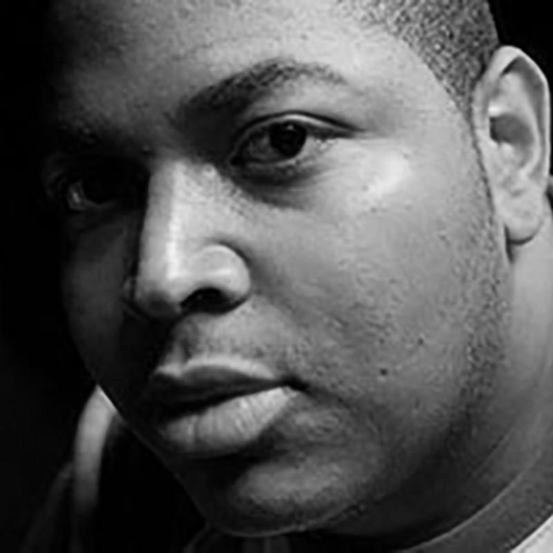 Darius Clark Monroe