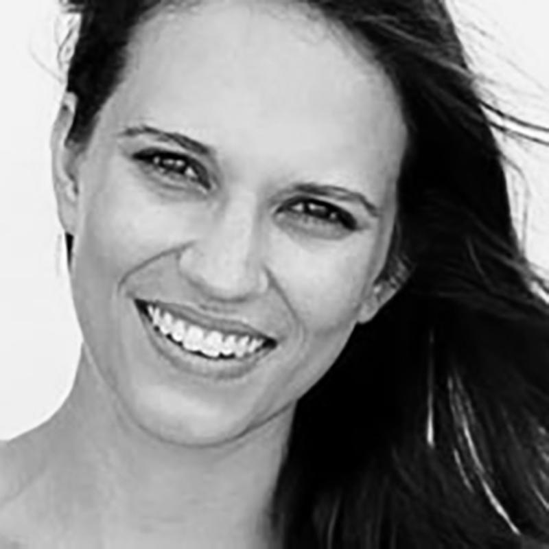Emma Needell