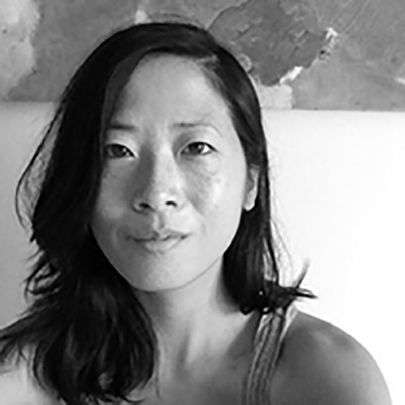 Georgia Lin Sundling