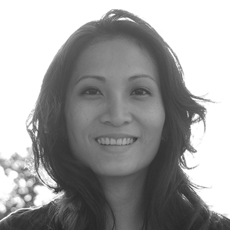 Houng Nguyen