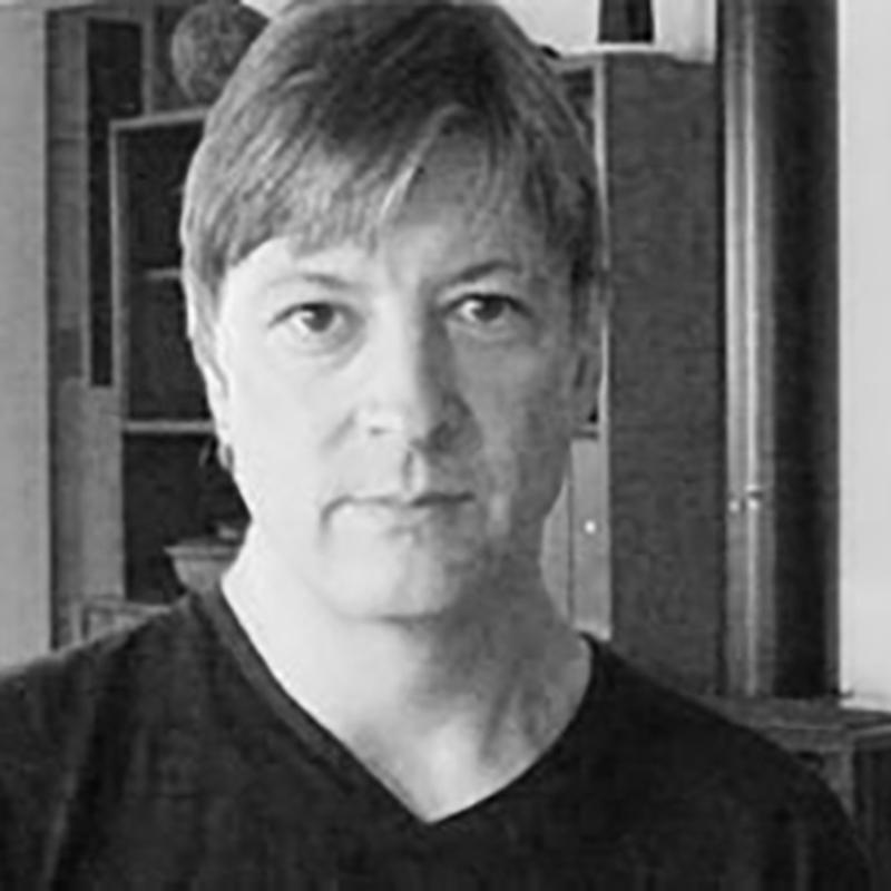 Steve Doughton