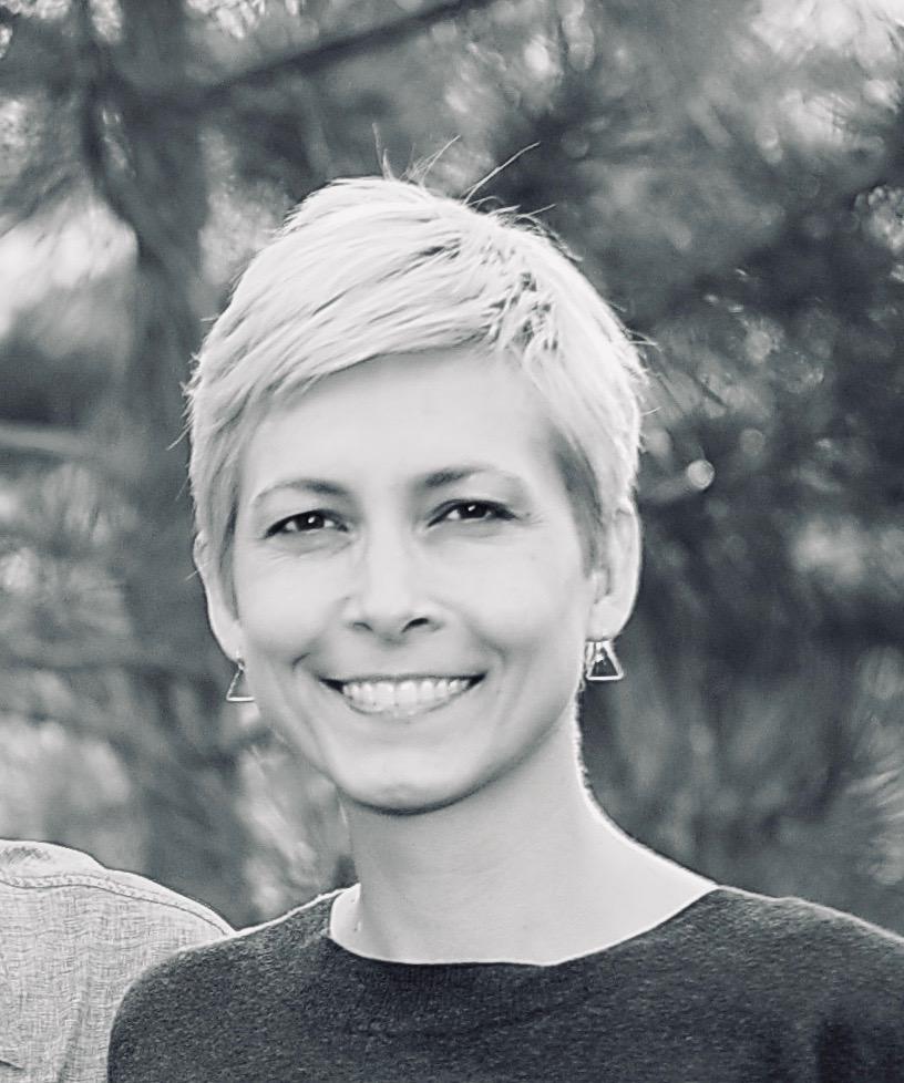 Nicki Paluga