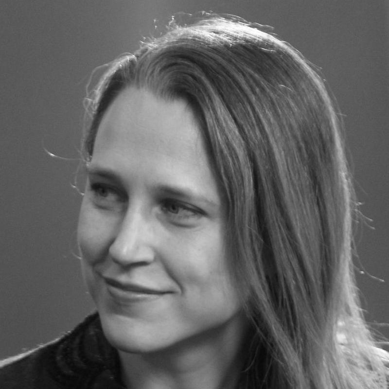 Josephine Decker