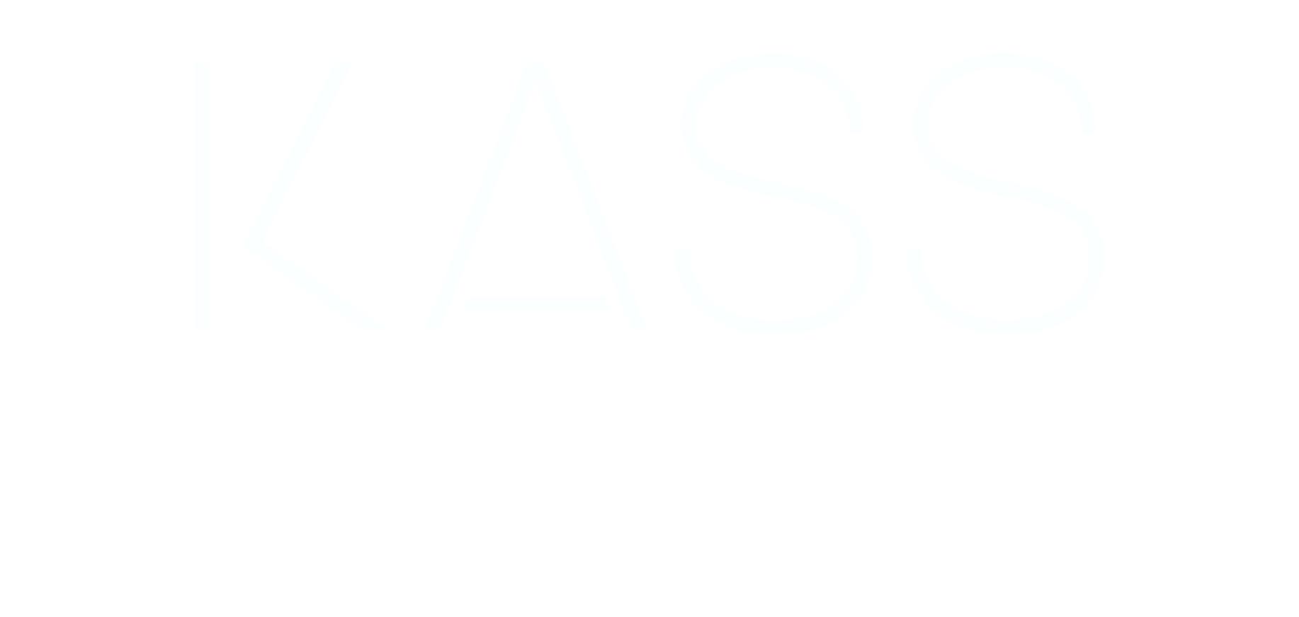 footer KASS logo.png