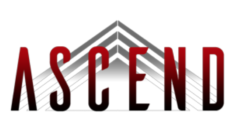Ascend Public Polling was commissioned for the survey.