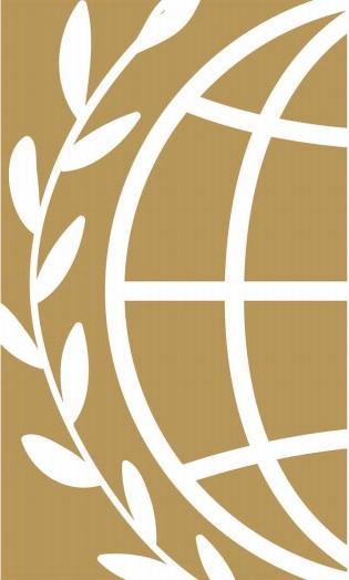 IRC+Logo.jpg