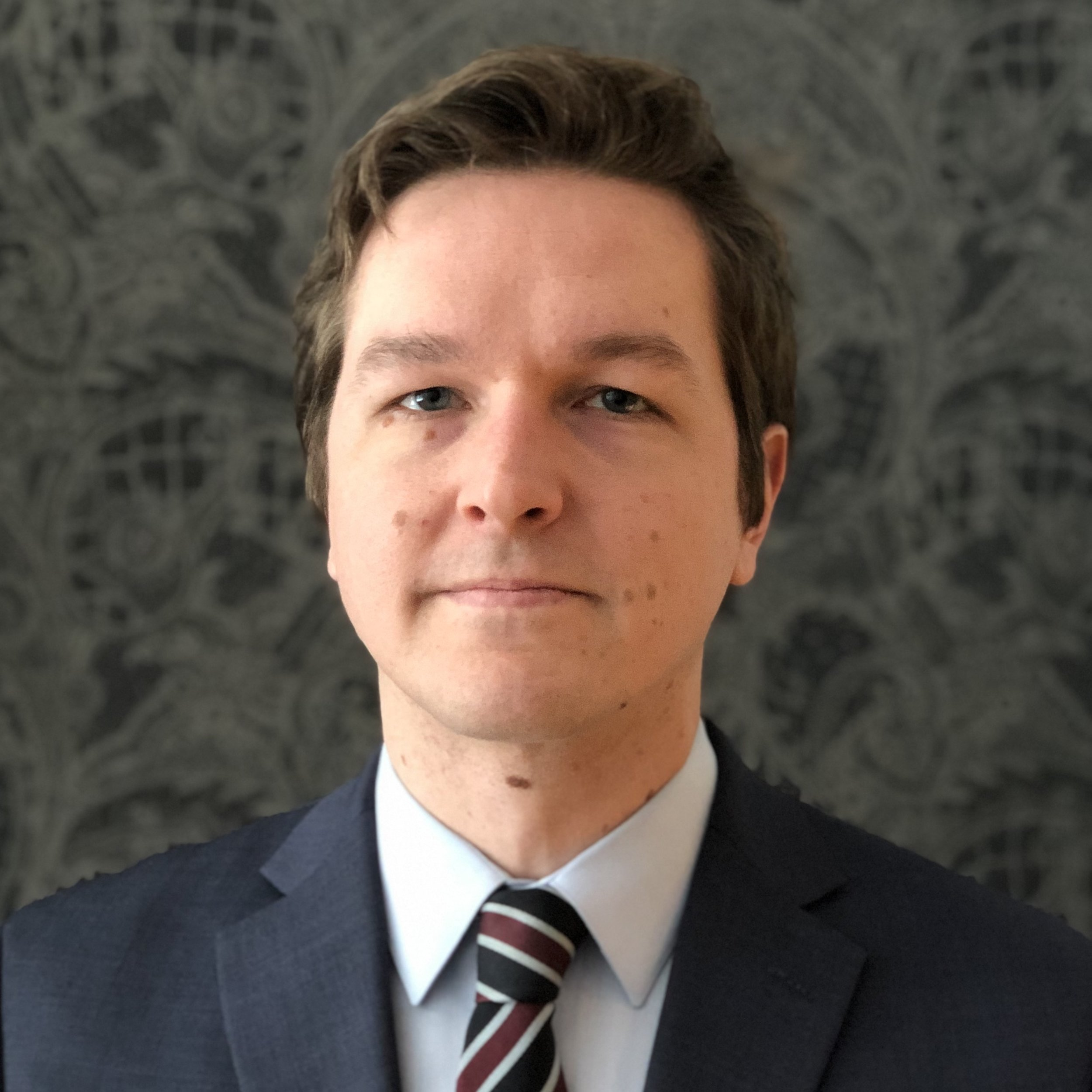 Scott Wilson, B.A., J.D. - scottwilsondefence.com