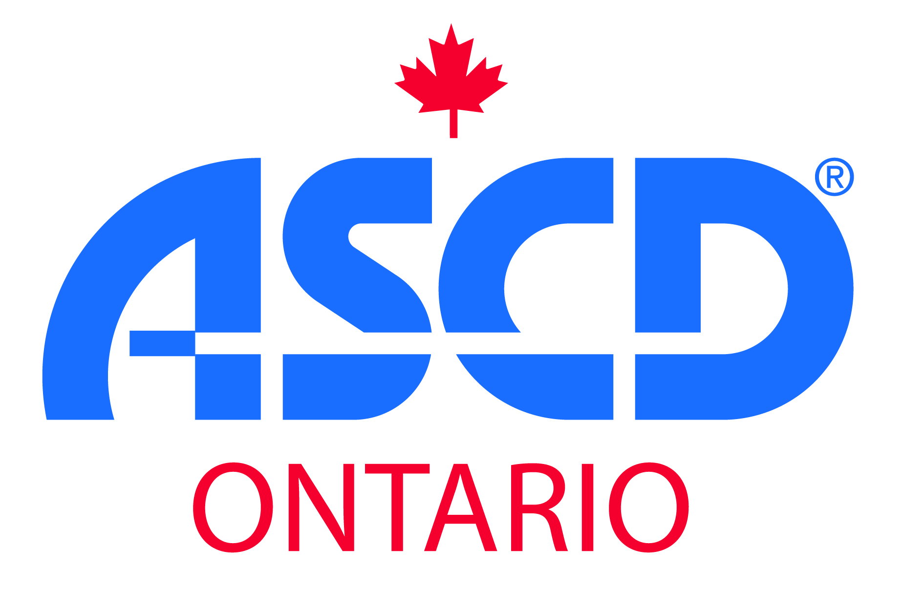 ASCD_Logo_Stacked_HighRes.jpg