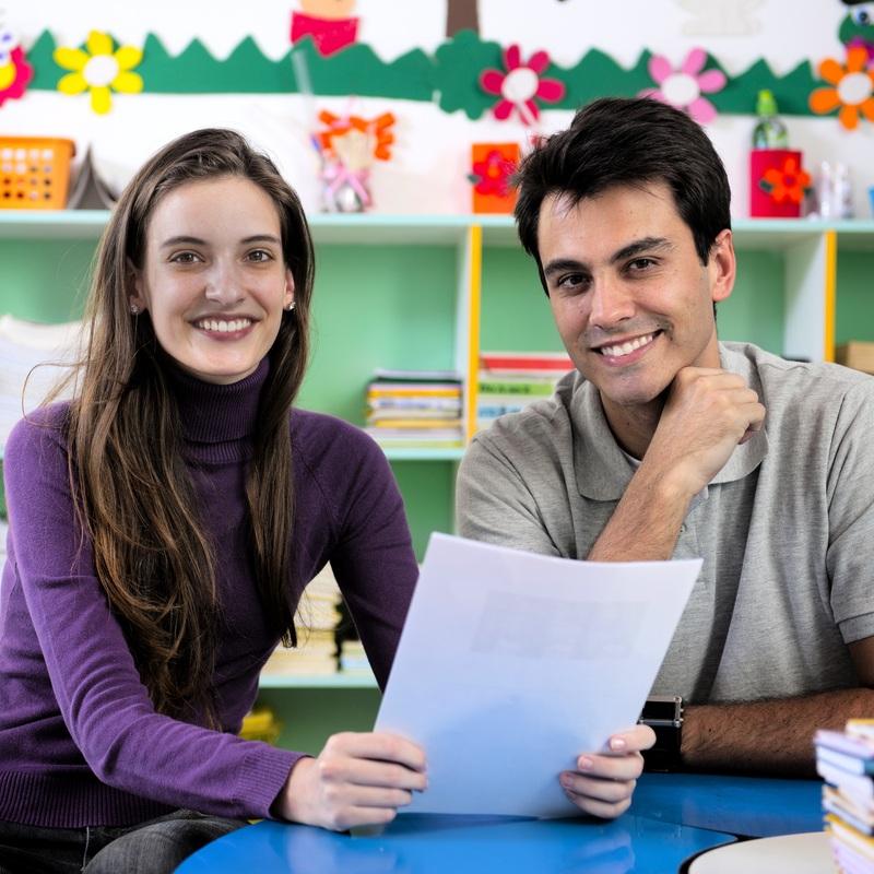 Two+teachers.jpg