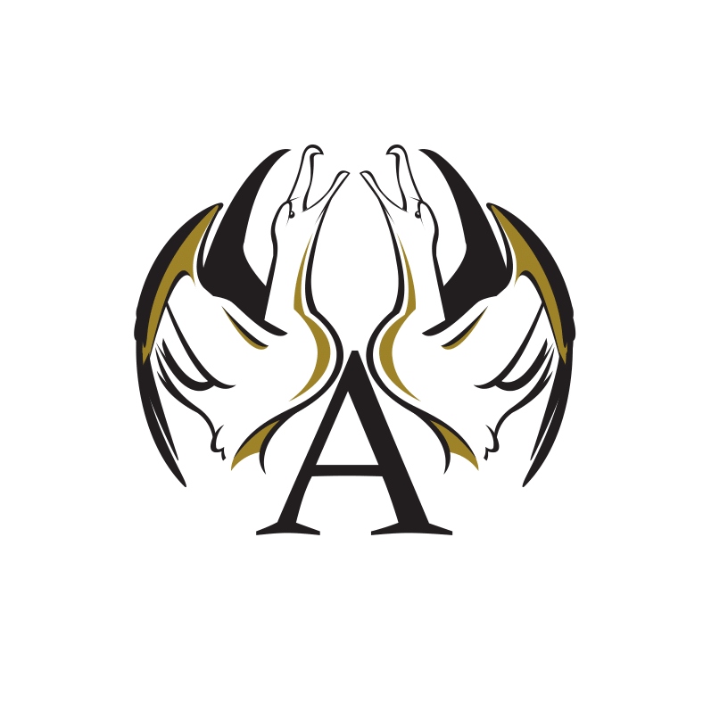 Albatross liquors