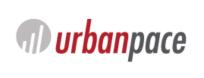 Urban Pace Horizontal Logo small.png