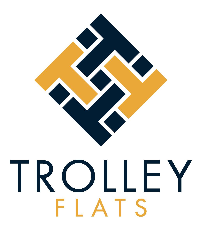 TrolleyFlats_Logos_Final.png