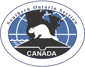 canadian-geotechnical-society.png