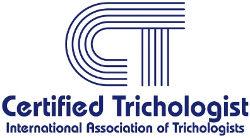 certified-trichologist.jpg
