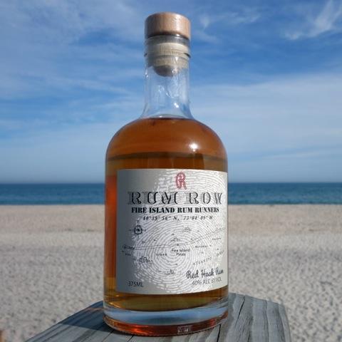 Rum Row 2.jpeg