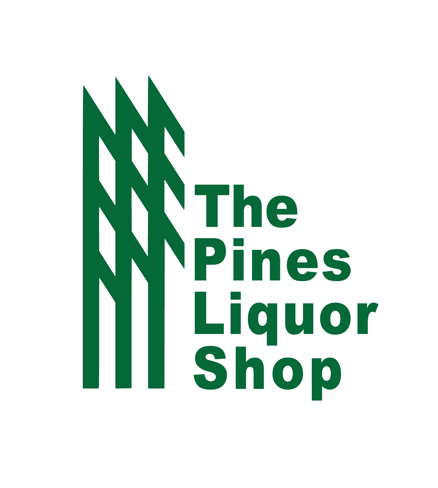 ThePines_logo-01.png